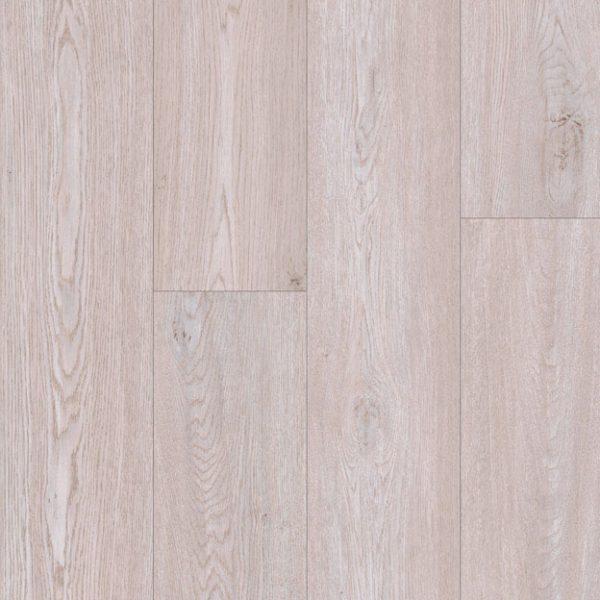 Laminat HRAST MILK WHITE 6663 ORGTOU-5552/0 | Floor Experts