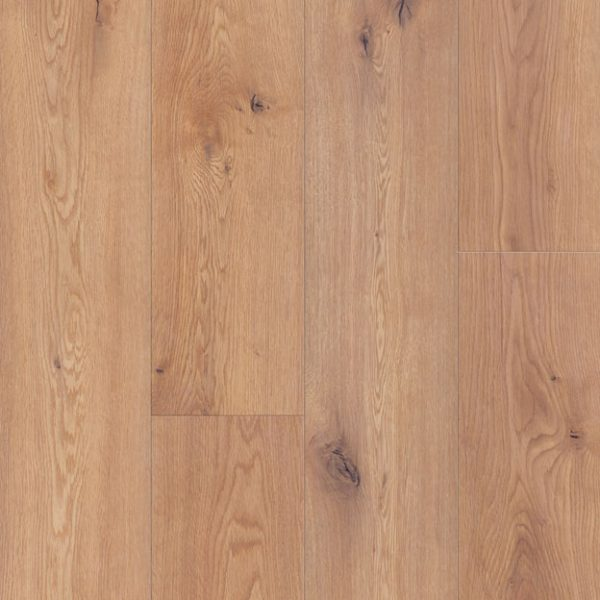 Laminat HRAST LINNEN K173 ORGTOU-K062/0   Floor Experts
