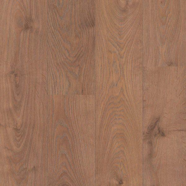 Laminat HRAST TANAMI 9109 ORGTRE-8098/0 | Floor Experts