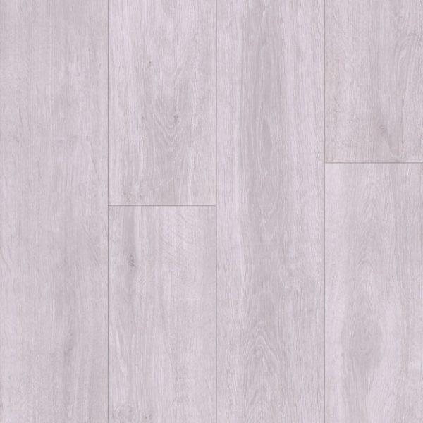 Laminat HRAST LAKE LOUIS 9572 ORGTRE-8461/0 | Floor Experts