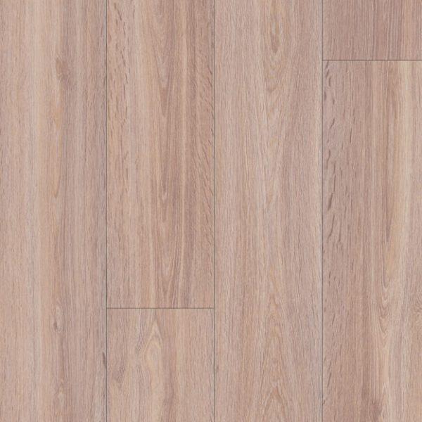 Laminat HRAST ARAGON 9200 ORGTRE-8199/0 | Floor Experts