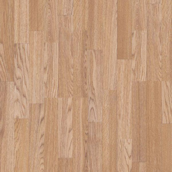 Laminat HRAST CLASSIC NATUR 2776 ORGMAS-1665/0 | Floor Experts