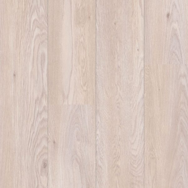 Laminat HRAST LOP 9825 ORGMAS-8714/0   Floor Experts