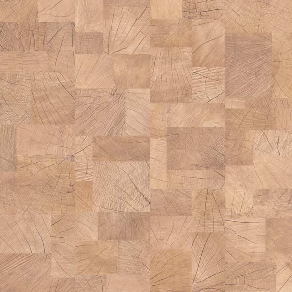 Laminat BLOCK WOOD LFSACT-4751/0 | Floor Experts