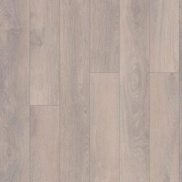 Laminat HRAST IMPERIAL 9686 ORGESP-8575/0 | Floor Experts