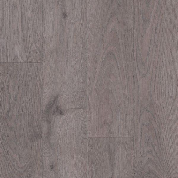 Laminat HRAST NAMIB 9107 ORGESP-8096/0 | Floor Experts