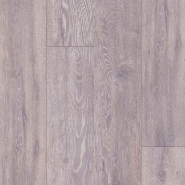 Laminat HRAST CASTLE 6653 ORGESP-5542/0 | Floor Experts