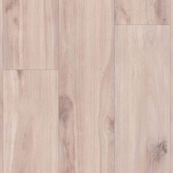 Laminat HRAST SANTA MONICA K174 ORGESP-K063/0 | Floor Experts