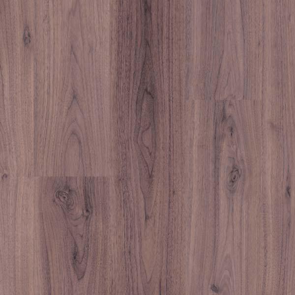 Laminat 5868 ORAH PALAZ LFSACT-4757/0 | Floor Experts