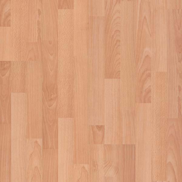 Laminat BUKVA CLASSIC ORGCLA-1688/0 | Floor Experts