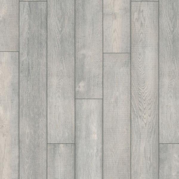 Laminat K277 HRAST BEATNIK KROVSC-K277/0   Floor Experts