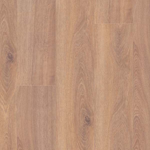 Laminat HRAST COTTAGE LIGHT LFSFAS-4169/0 | Floor Experts
