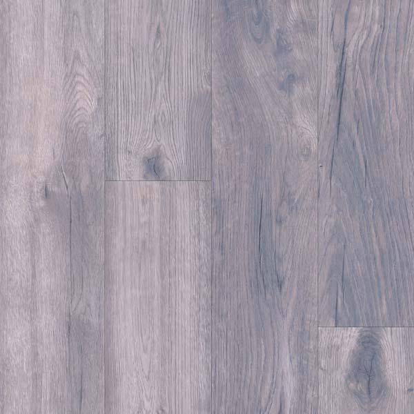Laminat HRAST ASKADA GREY LFSFAS-4765/0 | Floor Experts