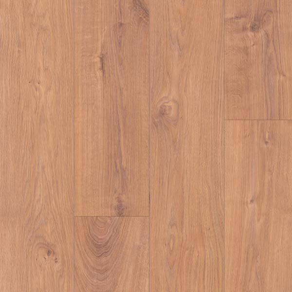 Laminat HRAST ALPINE NATURE LFSFAS-3224/0   Floor Experts