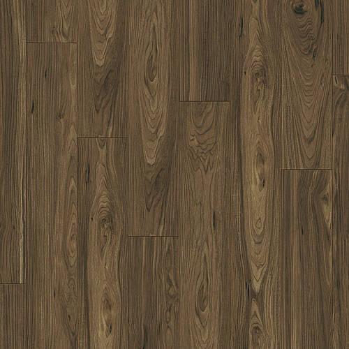 Laminat 4181 ORAH INFINITY LFSFAS-3070/0   Floor Experts