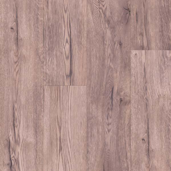 Laminat HRAST RUSTICAL SAND ORGSPR-K280/0 | Floor Experts