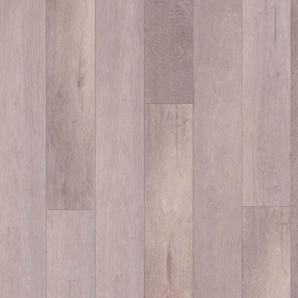 Laminat HRAST WOLFSBACK ORGEDT-K268/0 | Floor Experts