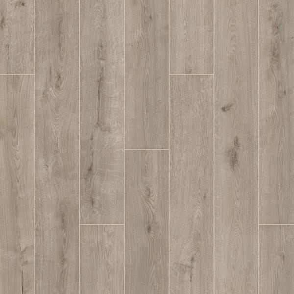 Laminat K325 HRAST SHADOW SILVER KROSNC-K325/0 | Floor Experts