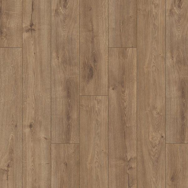 Laminat K327 HRAST HILLSIDE KROSNC-K327/0 | Floor Experts