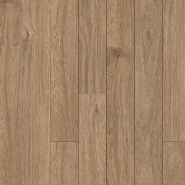 Laminat K338 HRAST CREDENZA KROVSC-K338/0 | Floor Experts