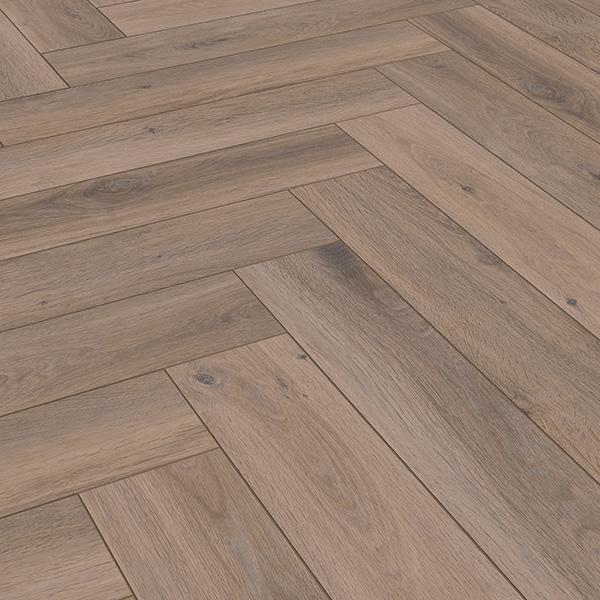 Laminat 3766 HRAST METZ KTXHEB-3766A0 Posetite centar podnih obloga Floor Experts