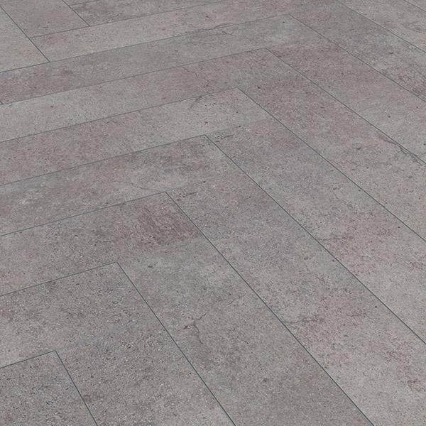 Laminat 4739 CEMENT PESARO KTXHEB-4739A0 Posetite centar podnih obloga Floor Experts