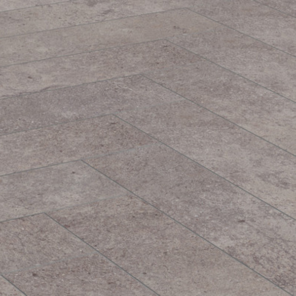 Laminat 4739 CEMENT PESARO KTXHEB-4739A0   Floor Experts