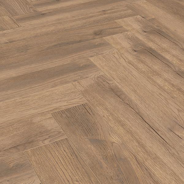 Laminat 4764 HRAST TREVISO KTXHEB-4764A0 Posetite centar podnih obloga Floor Experts