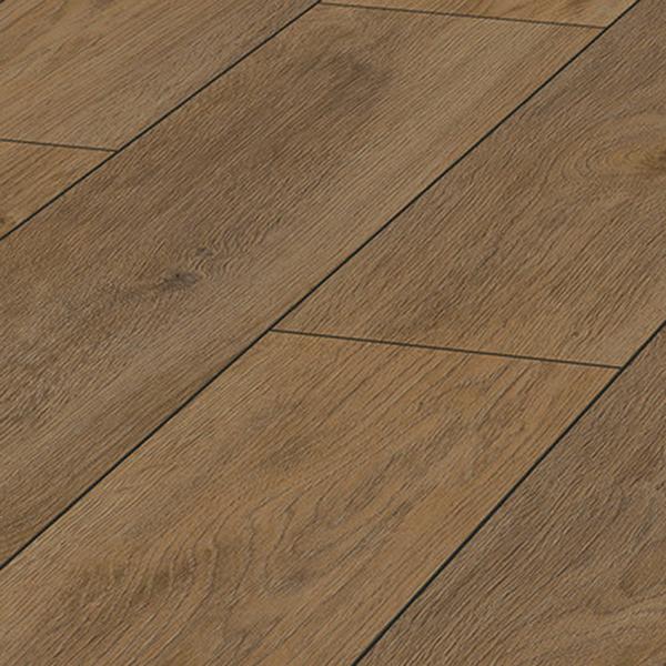Laminat 5068 HRAST DALLAS BROWN LFSTRA-4957/0 | Floor Experts