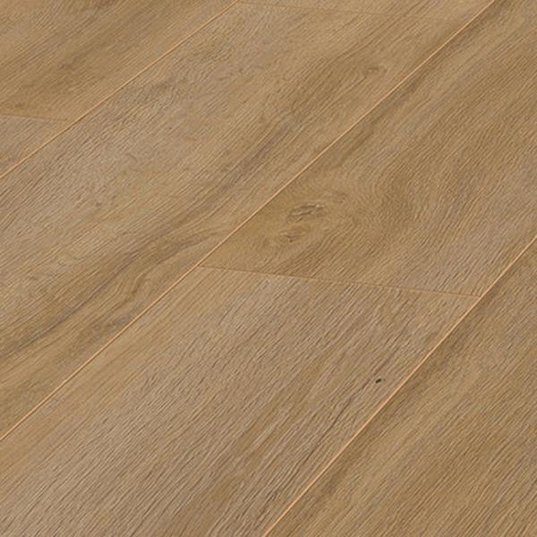 Laminat 5066 HRAST DALLAS NATURE LFSTRA-4955/0 | Floor Experts