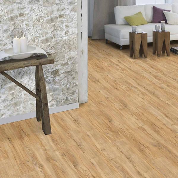Laminat HRAST VALLEY VABCOU-1208/0 Posetite centar podnih obloga Floor Experts