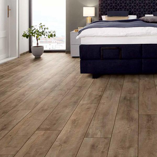 Laminat HRAST SHEFFILED VABCOU-1209/0 Posetite centar podnih obloga Floor Experts