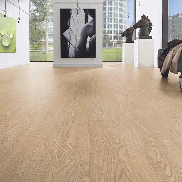 Laminat HRAST LONDON VABCON-1010/0 Posetite centar podnih obloga Floor Experts
