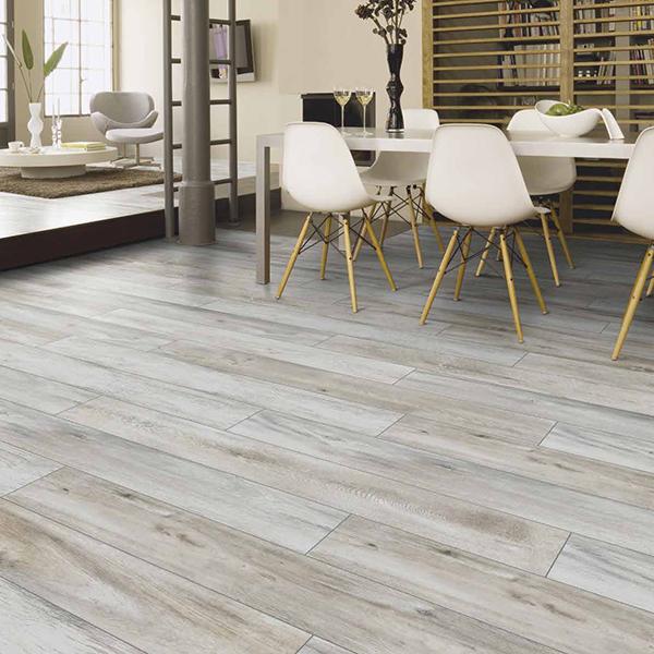 Laminat HRAST PEARL VABCON-1011/0 Posetite centar podnih obloga Floor Experts