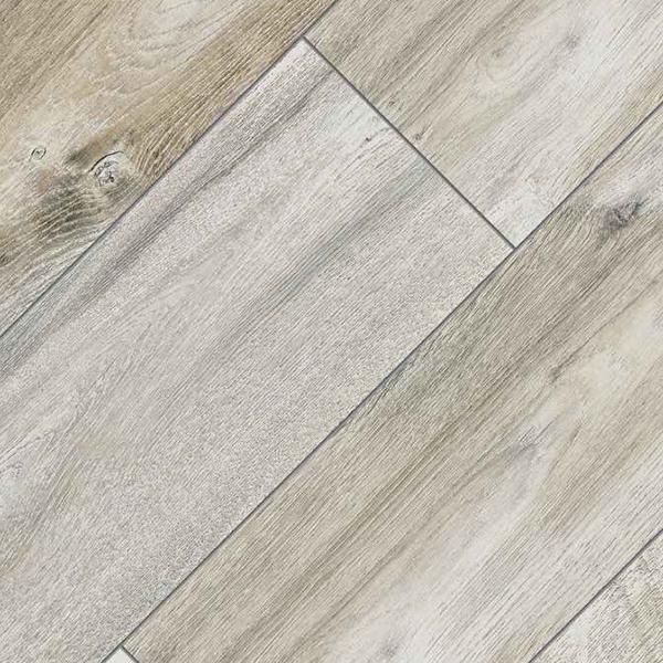 Laminat HRAST PEARL VABCON-1011/0   Floor Experts