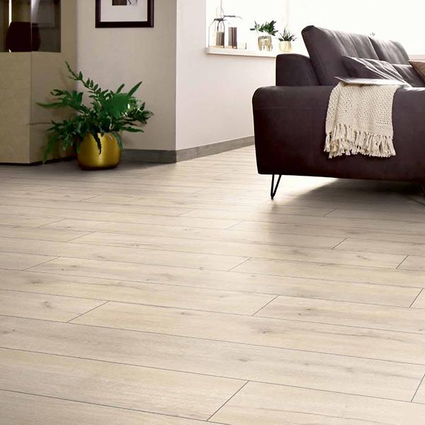 Laminat HRAST BRIXTON VABCON-1009/0 Posetite centar podnih obloga Floor Experts