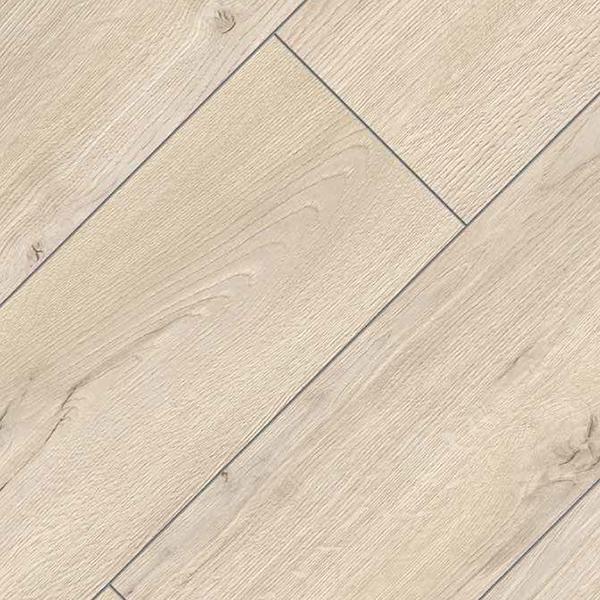 Laminat HRAST BRIXTON VABCON-1009/0 | Floor Experts