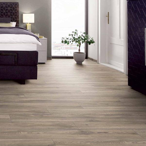 Laminat HRAST BRADFORD VABCON-1008/0 Posetite centar podnih obloga Floor Experts