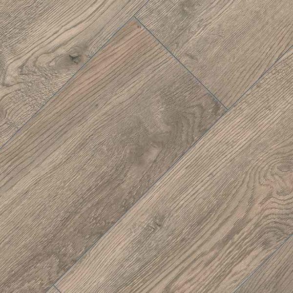 Laminat HRAST BRADFORD VABCON-1008/0 | Floor Experts