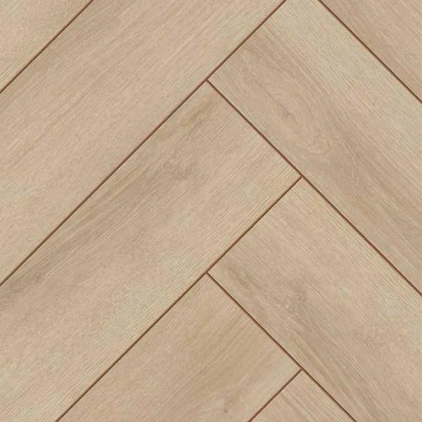 Laminat HRAST HARMONY BEIGE VABHER-0806A0 | Floor Experts