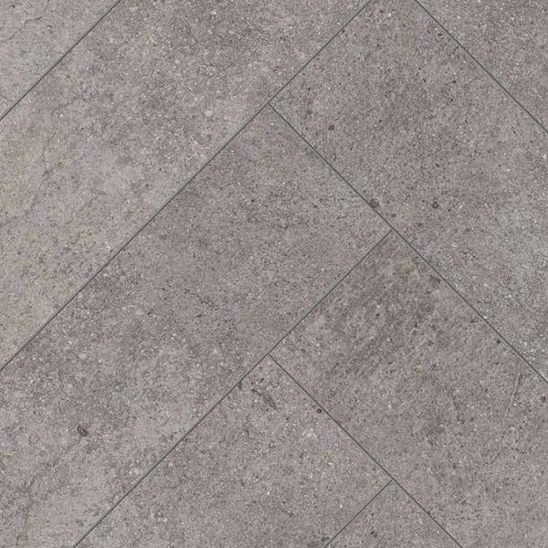 Laminat CERSAI VABHER-0808A0 | Floor Experts