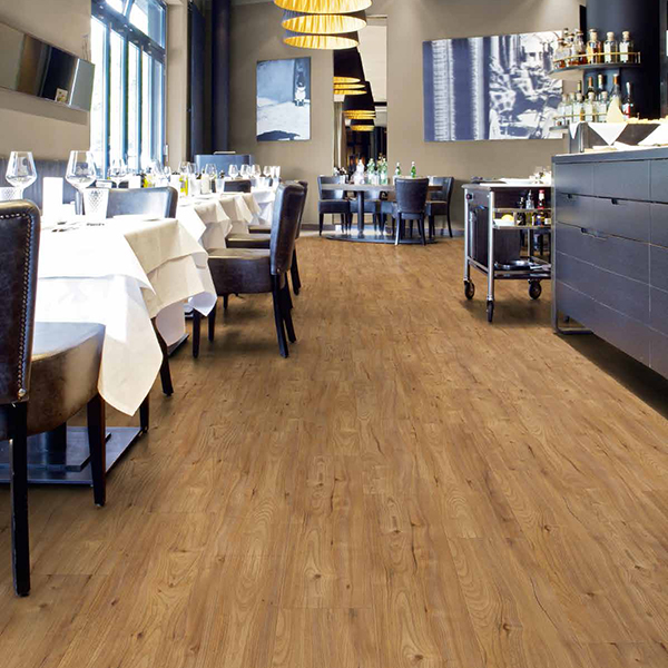 Laminat BREST PURE VABCOS-826V/0 Posetite centar podnih obloga Floor Experts