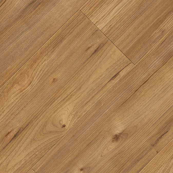Laminat BREST PURE VABCOS-826V/0 | Floor Experts