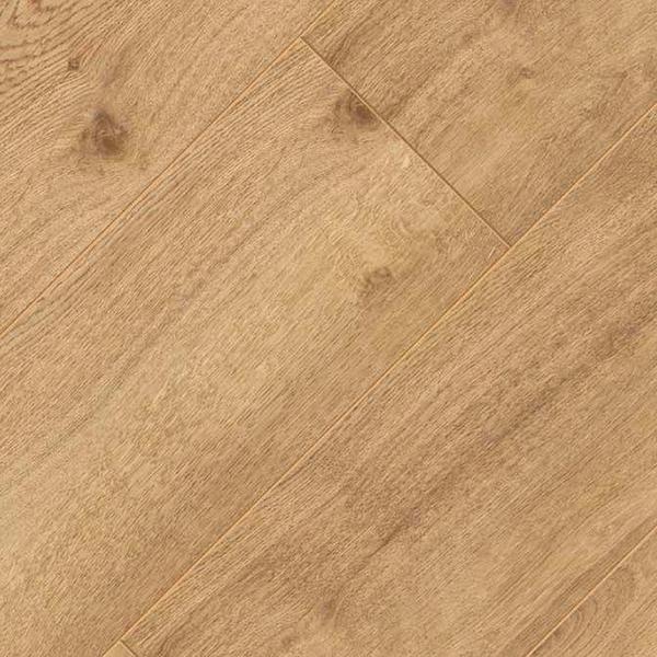 Laminat HRAST BALTIMORE VABCOS-827V/0 | Floor Experts