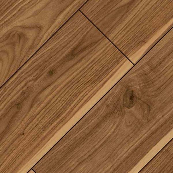 Laminat ORAH DUBLIN VABCOS-829V/0 | Floor Experts