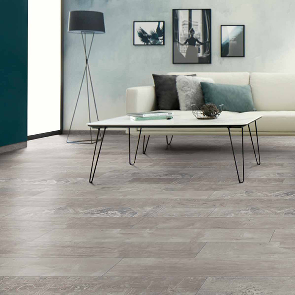 Laminat CASABLANCA VABCOS-830V/0 Posetite centar podnih obloga Floor Experts