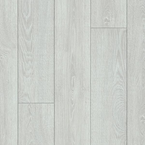 Laminat 3911 HRAST PALACE LIGHT LFSTRA-2800/1 | Floor Experts