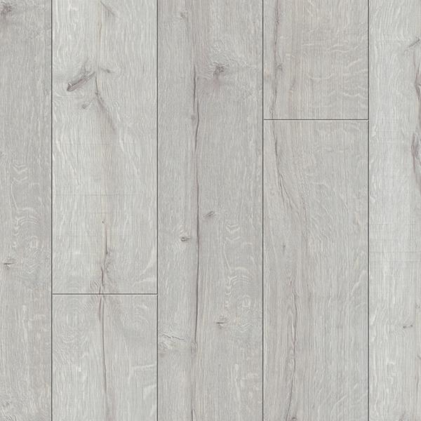 Laminat 4292 HRAST LODGE WHITE LFSTRA-3181/1 | Floor Experts
