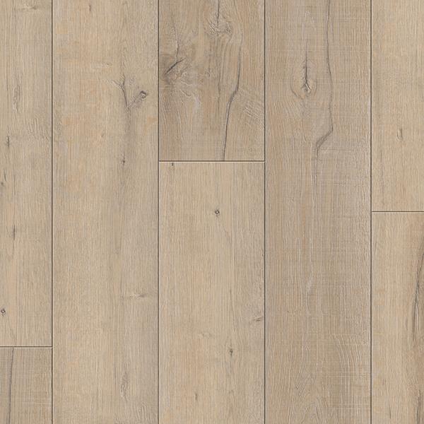 Laminat 4291 HRAST LODGE NATURE LFSTRA-3180/1 | Floor Experts