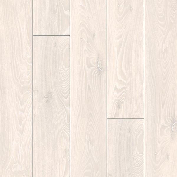 Laminat 4608 HRAST ETERNAL BEIGE LFSTRE-3597/1   Floor Experts